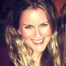 Christine Hickey (@clhickey) | Twitter