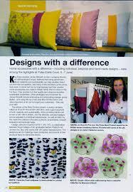 Small Picture Interior Design Magazine Cover Zoomtm Fancy Luxe Home Decor loversiq