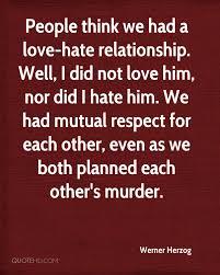 Werner Herzog Quotes Quotehd
