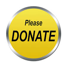 Image result for donate icon