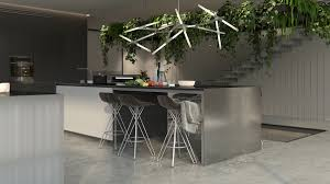 unique kitchen pendant lights you right now large island iconic modern chandelier light fixture over sink