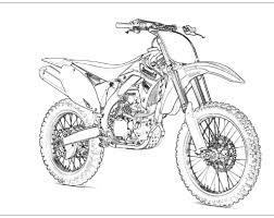 Disegni Moto Da Colorare Www Diminuto Info Con Disegni Moto Facili E