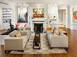 take a look inside drew barrymore new park avenue residence
