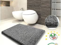 bathroom rugs sets luxury bathroom rug and contour rug set or