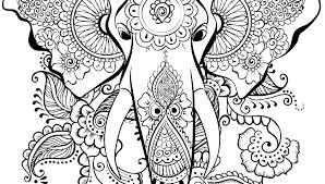 Mandalas Printable Coloring Pages Mandalas Printable Mandala Free