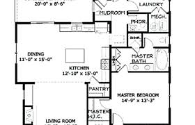 rear entry garage house plans modern house plans medium size innovation rear entry garage house plans best layout hi res addition craftsman house plans rear