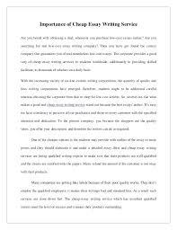 critical essay samples examples of a critical essay critical essay examples critical essay