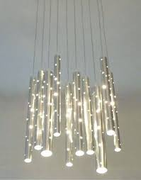 contemporary lighting melbourne. medium size of modern pendant lighting dining room melbourne for contemporary r
