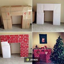 office decoration for christmas. christmas diy more office decoration for