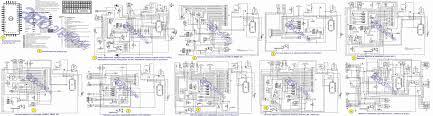 car wiring diagram manual car wiring diagrams description peugeot%2b405 car wiring diagram manual