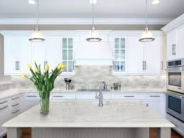 backsplash tile samples does this look right in my kitchen samples kitchen  kitchen tile samples kitchen . backsplash tile samples kitchen ...