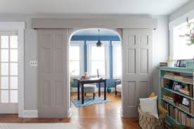 sliding office doors. plain doors home office door ideas inspiring goodly sliding  craftsman with wonderful doors