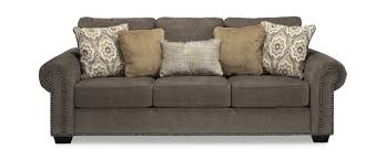high tech hom furniture rugs claire sofa hom