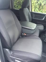 seat covers for toyota tacoma best 2017