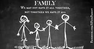 Family Bonding Quotes 15 Amazing The Ultimate Resource Guide Of Family Bonding Activities