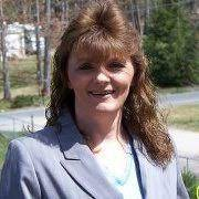 Debra Farley - Beckley, WV (31 books)