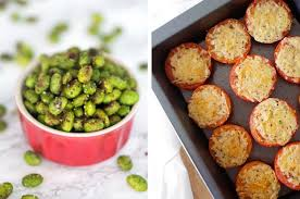 healthy snack ideas for weight loss nz. healthy snack ideas for weight loss nz n
