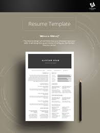 ideas about Resume Cover Letters on Pinterest   Cover Letters  Templates and Cover Letter Template