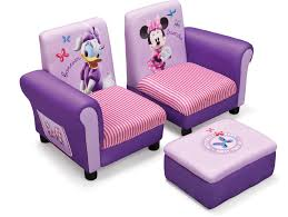 Pink Minnie Mouse Bedroom Decor Minnie Mouse Bed Room Future Grandkids Pinterest Design