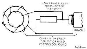 phase step down transformer wiring diagram images contactor basic current transformer wiring diagram image