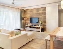 define interior design. Https://qanvast.com/project/5450d23a57e43fa21ec6d360/space-define-interior -the-interlace Define Interior Design