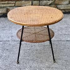 image modern wicker patio furniture. Mid Century Modern Patio Furniture Outdoor  Wicker Image Modern Wicker Patio Furniture K