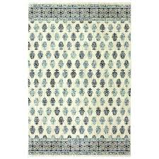 allen roth rugs glamorous rugs and rugs for modern family room ideas and rugs private allen allen roth rugs