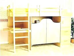 wall bed with desk wall bed desk combo bunk and combination wall bed desk combo bunk wall bed with desk