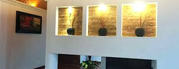 Wall niche lighting Framing Decorating Wall Niche Ideas Best Of Recessed Wall Niche Lighting Ideas For Decorating Your Walls With Timelinesoflibertyus Decorating Wall Niche Ideas Best Of Recessed Wall Niche Lighting