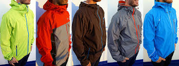 c3420 6b37c ers guide lightweight waterproof jackets fast delivery