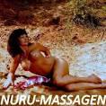 erotische massage fürth lingam massage anleitung