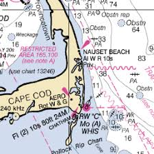 Cape Cod Canal Tide Chart 2016 Cape Cod Ma Massachusetts Tides Weather Coastal News And