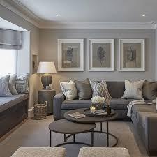 Small Picture CONTEMPORARY LIVING ROOM Grey Living Room bocadolobocom