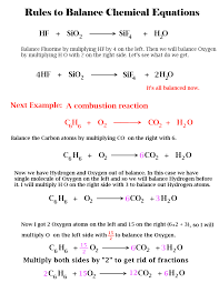 remember never change the chemical formula of the substance you can only change the coefficients also balance the hydrogen atoms and oxygen atoms at the