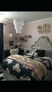 chandeliers chandeliers for teenage rooms tween teen girls bedroom decor pottery barn rustic blush black