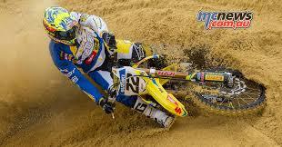 2018 suzuki motocross. modren suzuki kevin strijbos intended 2018 suzuki motocross g
