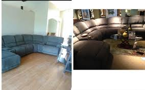 kanes furniture tampa fl furniture walpaper
