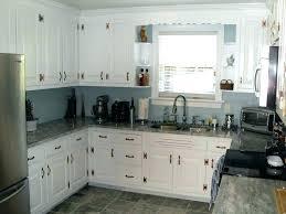 shocking cabinet hardware home depot kitchen knobs and dresser home depot canada martha stewart kitchen cabinets