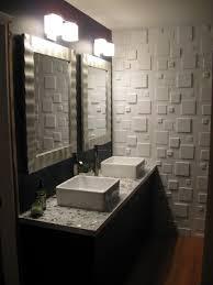 Ikea Cesium Light Fascinating Bathroom Vanity Lights Ikea Exquisite Gallery By
