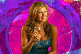 Friday Night Lights Season 4 Free Online Episodes How Much Wine Did Tami Taylor Really Drink On Friday Night