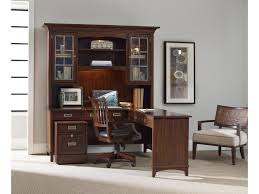 products hooker furniture color latitude% b0 width=1024&height=768&trimreshold=50&trimrcentpadding=10