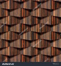 Decorative Wood Wall Panels Panel Decor Makipera Decorative Panel Decor Decorative Metal Wall