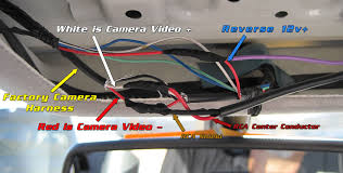 chevy radio wiring color codes on chevy images free download 2011 Chevy Silverado Radio Wiring Harness chevy radio wiring color codes 16 1995 chevy lumina stereo wiring chevy silverado radio wiring diagram 2011 chevy silverado radio wiring harness diagram