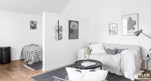 room divider furniture. 46 Smart Room Divider Ideas For Tiny Spaces Furniture