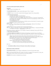 application letter format for transfer cover letter internship essay research paper nurse shortage research paper essay writing cover letter sample for resume cover letter