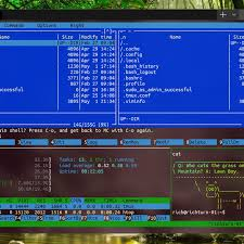 Windows 1 Microsoft Unveils Windows Terminal A New Command Line App