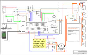 diagram house wiring diagram in india schematics and diagrams house electrical plan software at House Plan Wiring Diagram