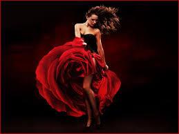 Картинки по запросу рисунок красавица и роза