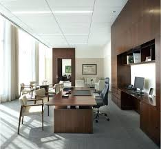 Corporate home office Modern Executive 22auburndriveinfo Executive Offices Design White Fur Executive Office Furniture Home