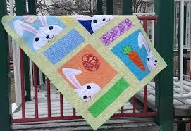 Terrific Tiny Quilts Make Fun Quick Projects &  Adamdwight.com